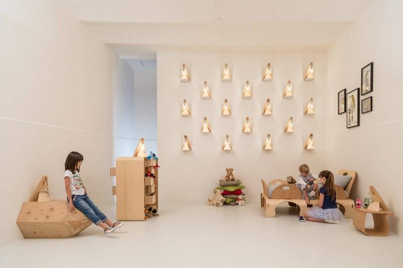 flowerssori-furniture