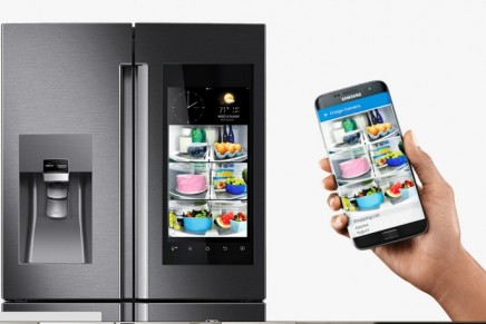 Tech innovations that could reduce food waste