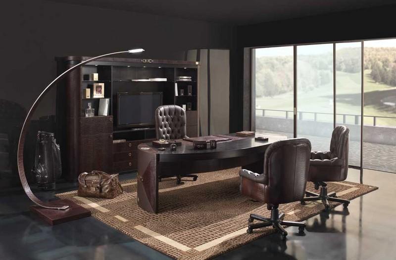 formitalia furniture