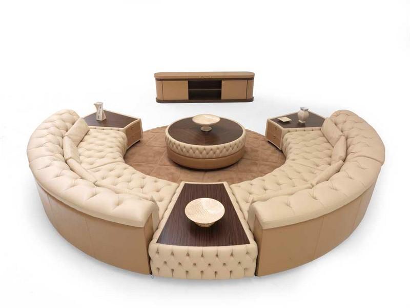 formitalia luxury furniture-