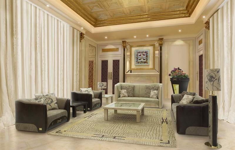 formitalia luxury furniture--