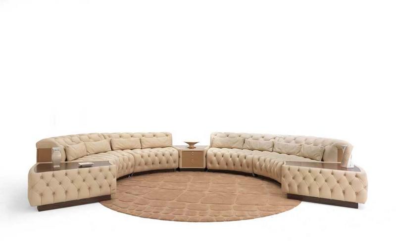 formitalia luxury furniture