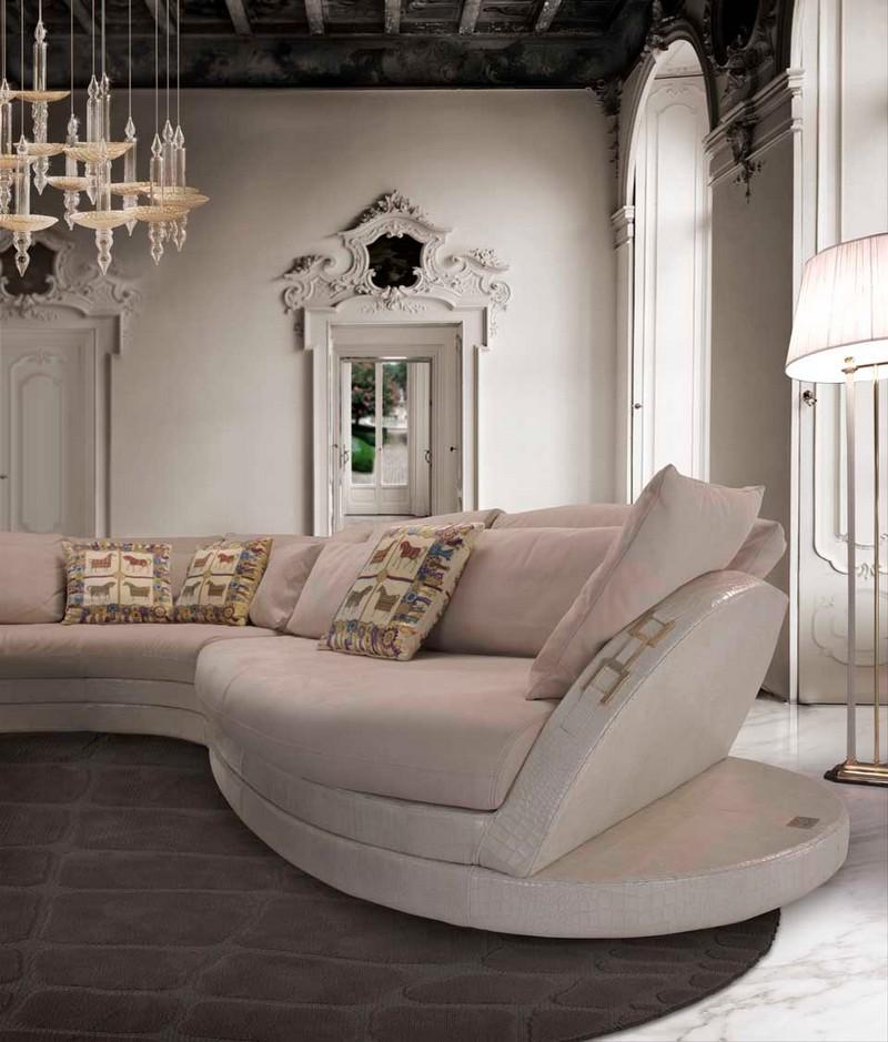 formitalia luxury interiors-