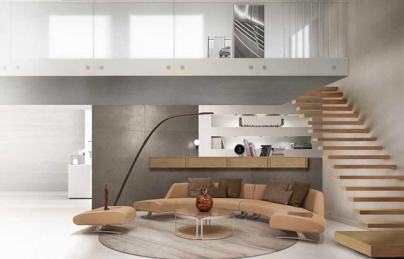 formitalia luxury interiors