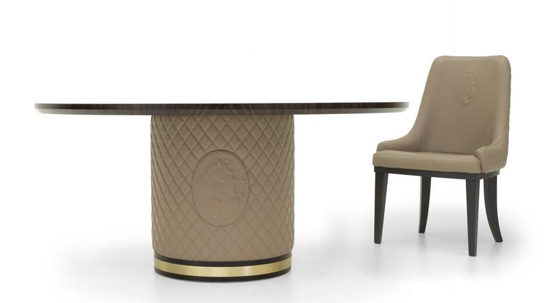 formitalia_-_elvira_table_and_chair