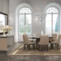 formitalia_-_elvira_table_and_chair_