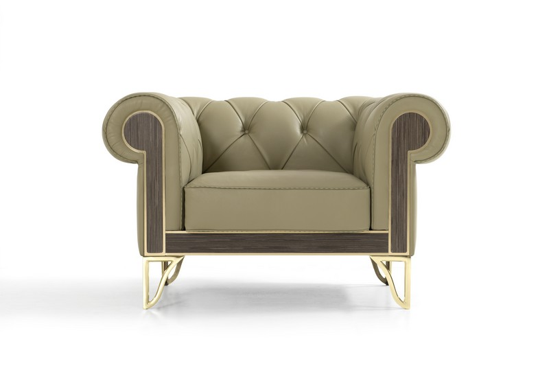 formitalia_-_granada_armchair