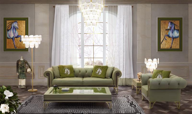 formitalia_-_granada_sofa_armchair_-