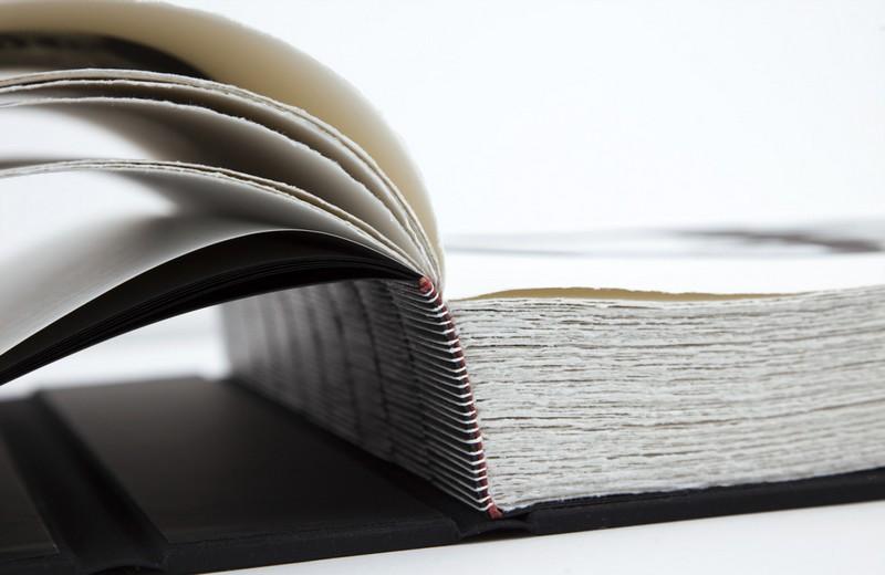 fornasetti tema i variazioni book-2016-