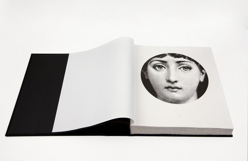 fornasetti tema i variazioni book-2016--
