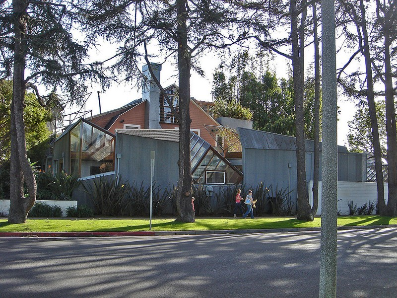 -frank-gehry-gehry-residence-