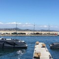 frauscher boats 2016