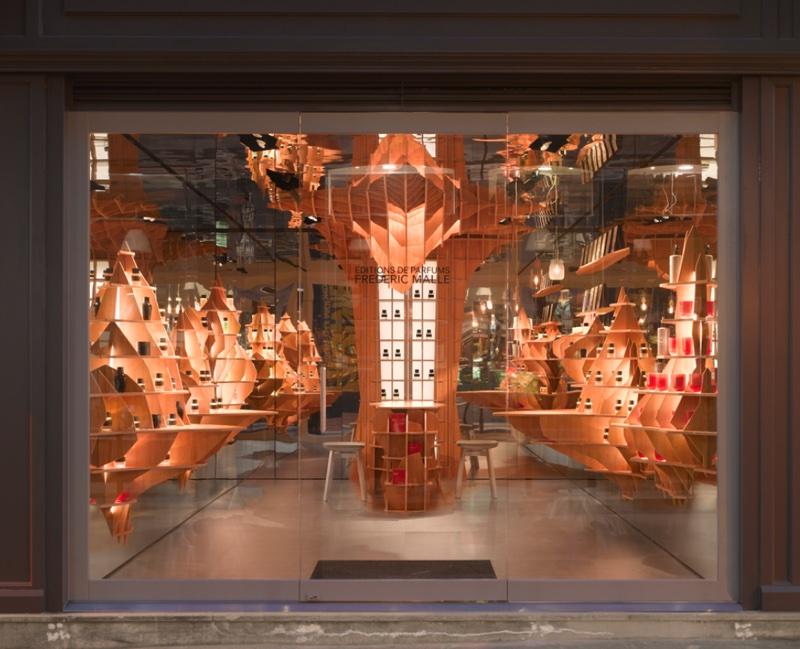 frederic-malle-fragrance-boutique-paris-2016