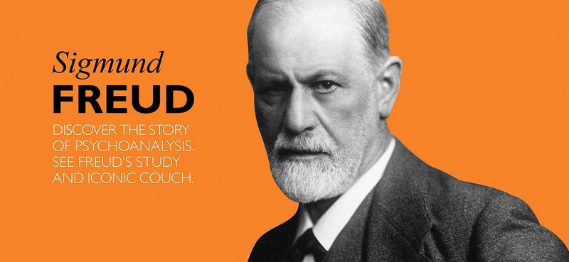 freud museum london 2016 exhibition