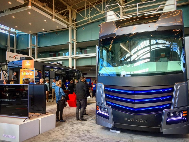 furrion-at-ces-2017-furrion-elysium-with-hot-tub-and-helipad-is-a-one-of-a-kind-rv