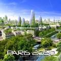 futuristic-green-towers-paris-2050-vincent-callebaut