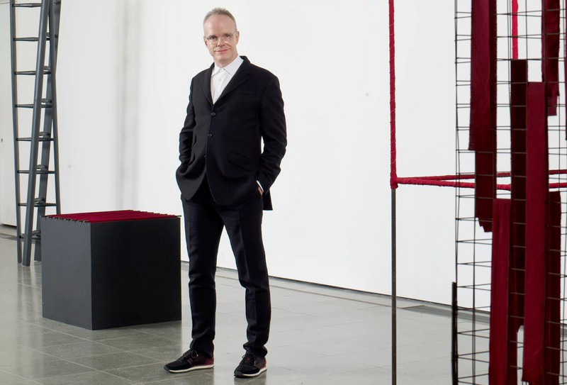 gallerist-hans-ulrich-obrist-the-most-powerful-men-in-the-art-world-in-2016-2017