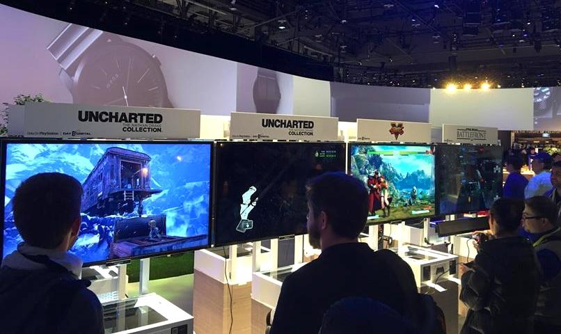 gamingmarket