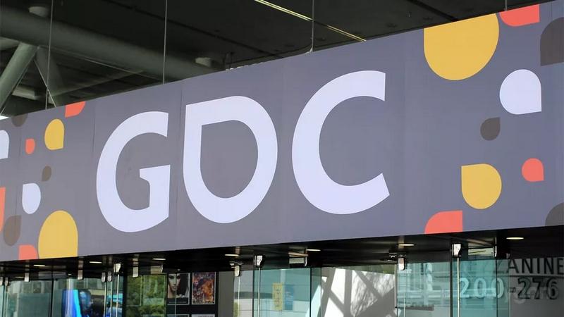 gdcconferencesanfracisco 2016