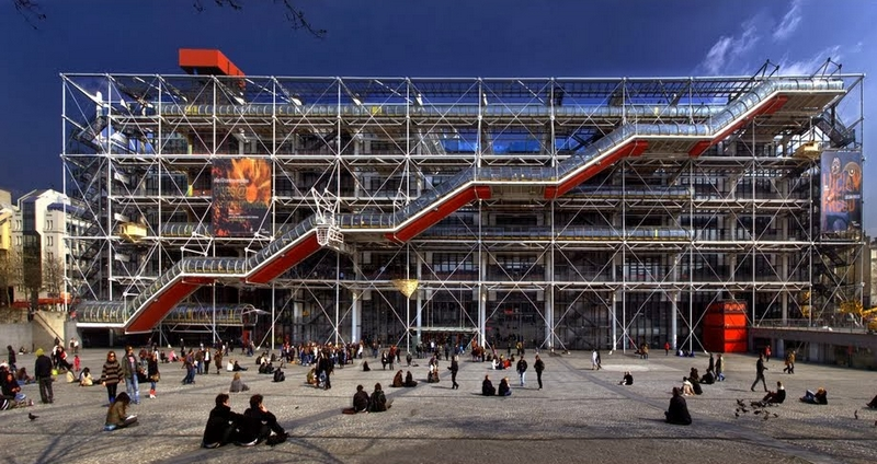 georges-pompidou-centre