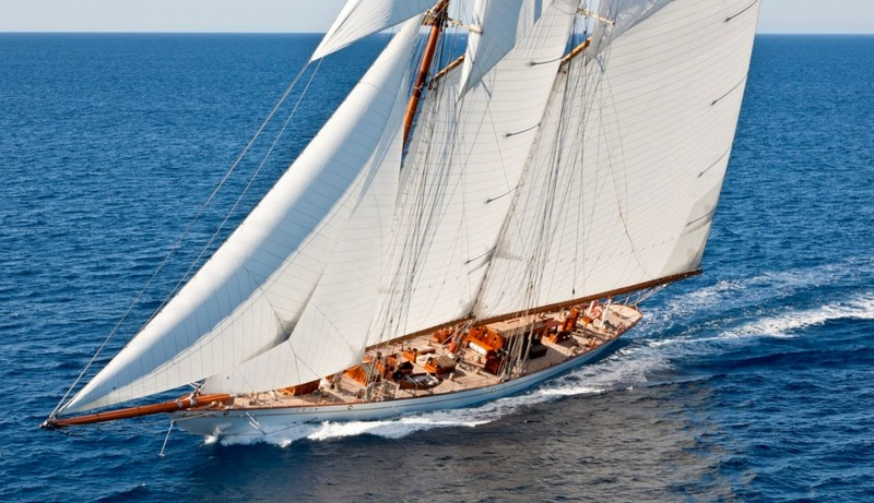 germania nova ship - 2016-