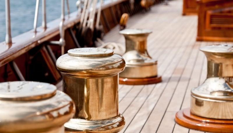 germania nova ship - 2016-2luxury2-com-details-