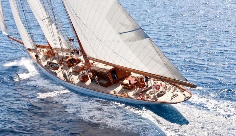 germania nova ship - 2016-2luxury2-com-ext