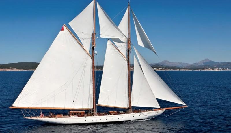 germania nova ship - 2016