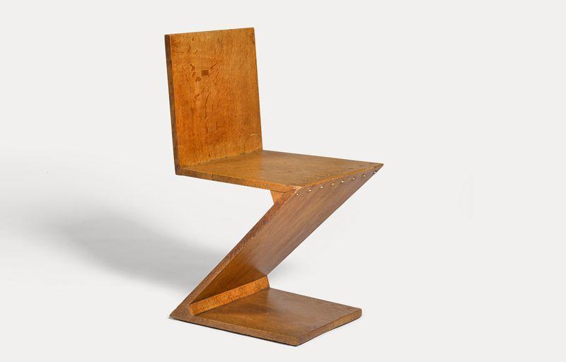 gerrit-thomas-rietveld-zig-zag-chair