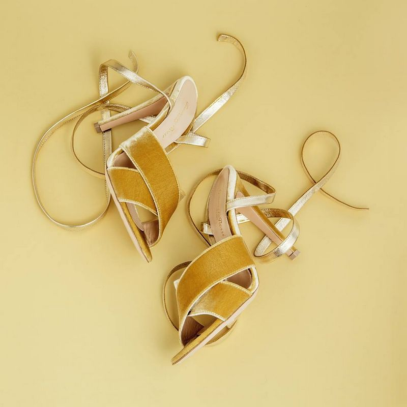 gianvito rossi 2016 collection sandals-