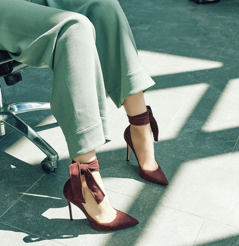 gianvito rossi 2016 collection sandals