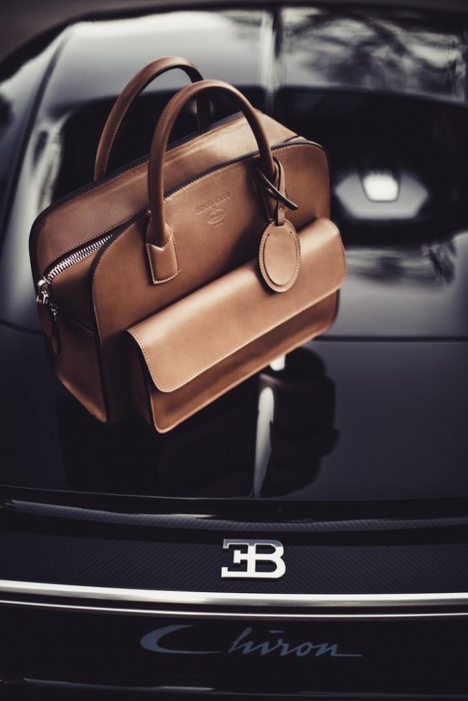 giorgio armani for bugatti-2016 capsule collection