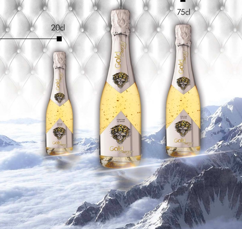 gold energy drink 2015-