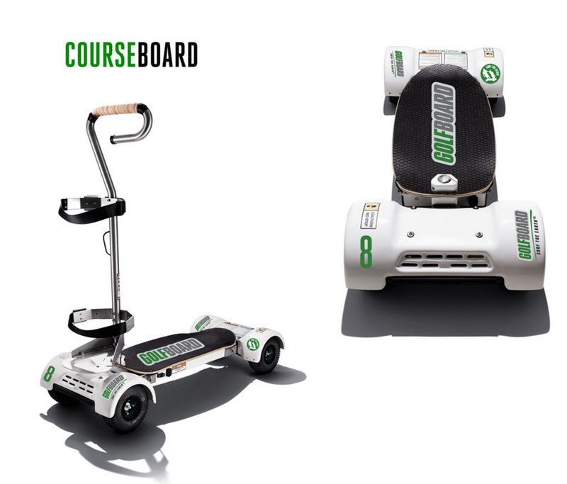 golfboard 2015 model-