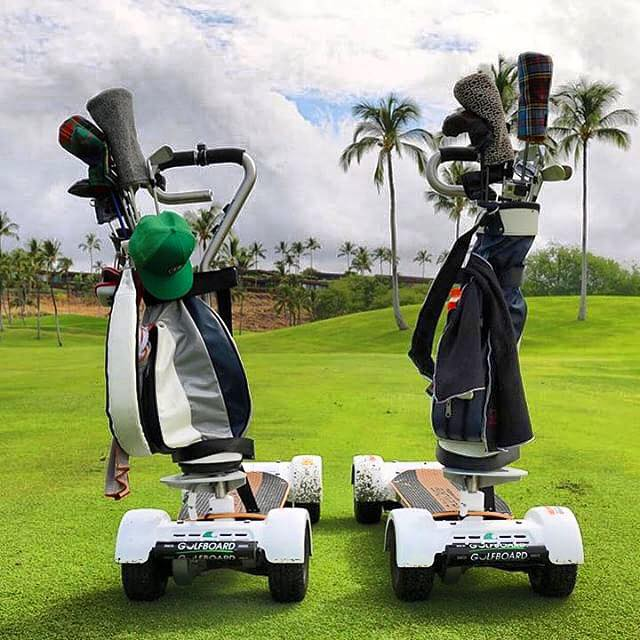 golfboard 2015 surftheearth