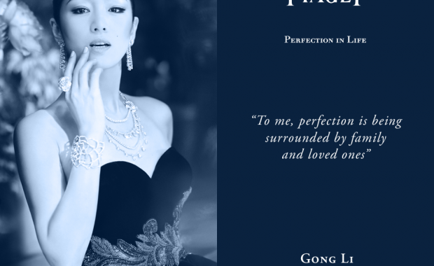 gond li perfection in life definition for piaget