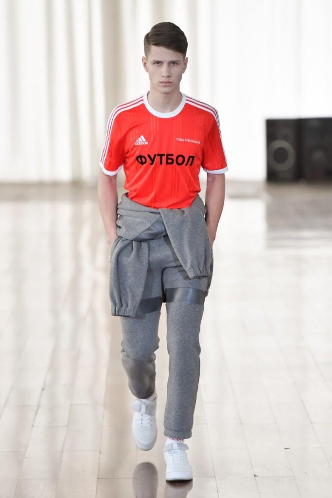 gosharubchinskiy x adidas soccer
