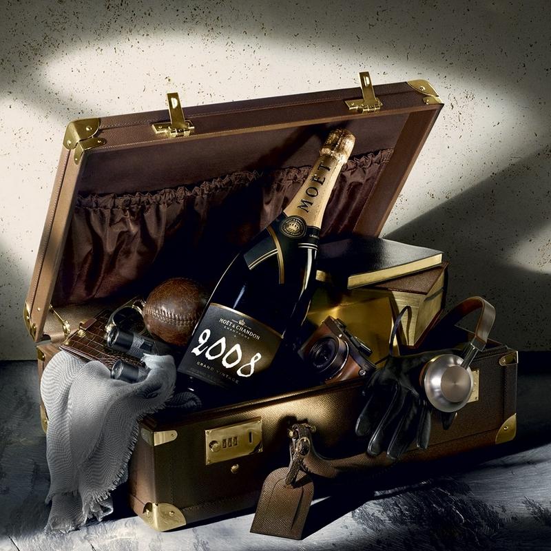 grand-vintage-2008