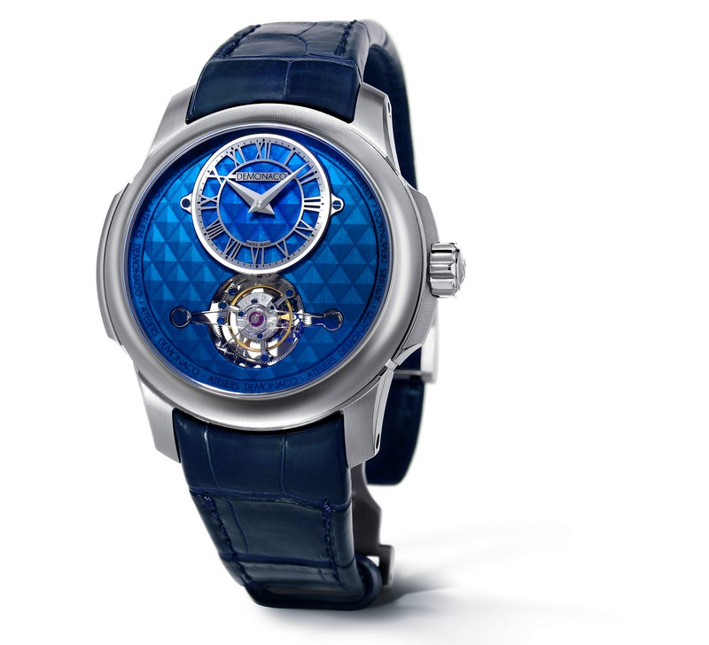 grimaldi-inspired watches by ateliers de monaco 2016 luxury watches-