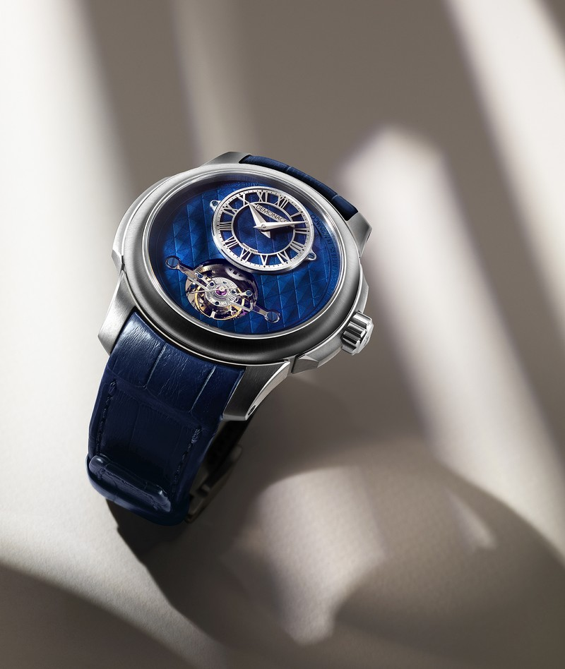 grimaldi-inspired watches by ateliers de monaco 2016 luxury watches--