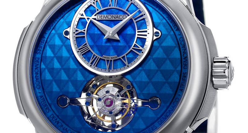 grimaldi-inspired watches by ateliers de monaco 2016 luxury watches-dial