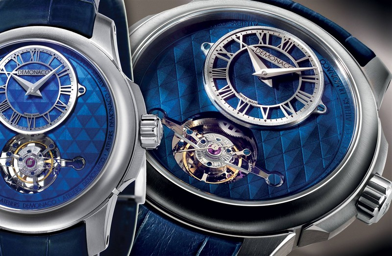 grimaldi-inspired watches by ateliers de monaco 2016 luxury watches
