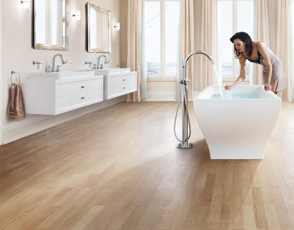 Grohe bathroom. Healthness  Best luxury bathroom brands   2LUXURY2 COM