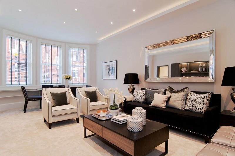 ground-floor-flat-59-cadogan-gardens-london-sw3