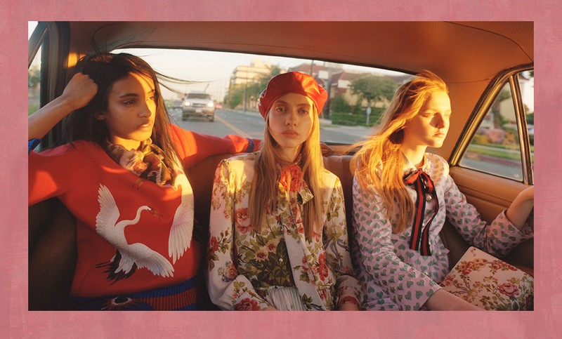 gucci for net a porter capsule collection 20160-02