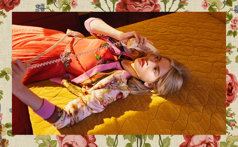 gucci for net a porter capsule collection 20160-04