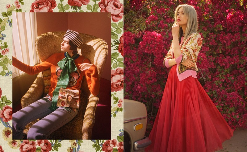 gucci for net a porter capsule collection 2016001