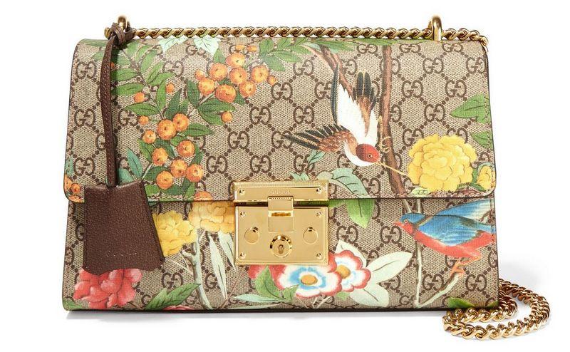 gucci handbag 2016