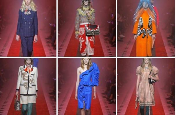 gucci-spring-summer-2017-fashion-show-looks