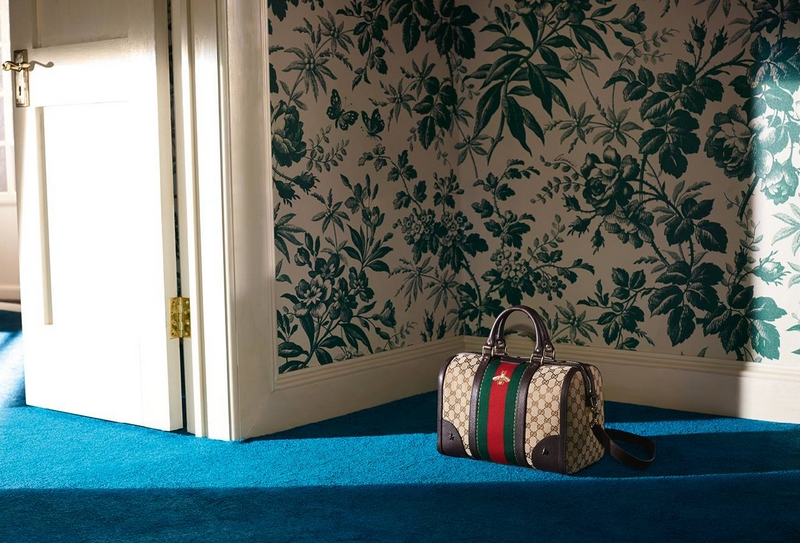 gucci ss2016 accessories-bags